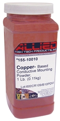 Conductive Powders