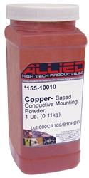 Conductive Powders