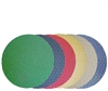Dia-Grid Diamond Discs - Resin Bond - 12""