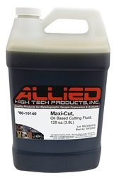 High Speed Cutting Fluid