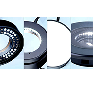 LED Illumination Systems