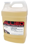 High Speed Cutting Fluid - Lubri-Cut