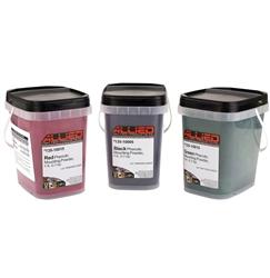 Phenolic Powders