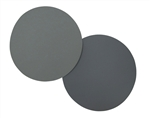 Silicon Carbide Fine Grit Discs