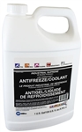 Low Conductivity Coolant