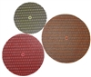 Dia-Grid RIGID Diamond Discs - Resin Bond