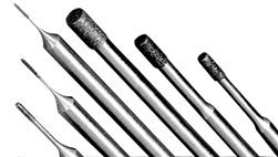 Diamond Plated Tools