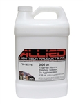 FinalPrep Alumina Polishing Solution