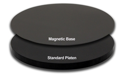 Magnetic Bases