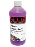 PurpleLube